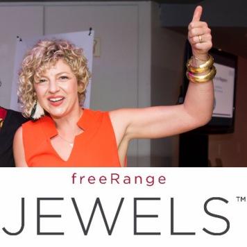 freeRange Jewels