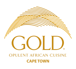 Gold - Cape Town Logo-01