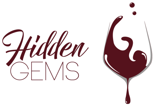 HiddenGems-logo-red