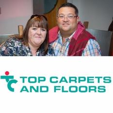 Top Carpets