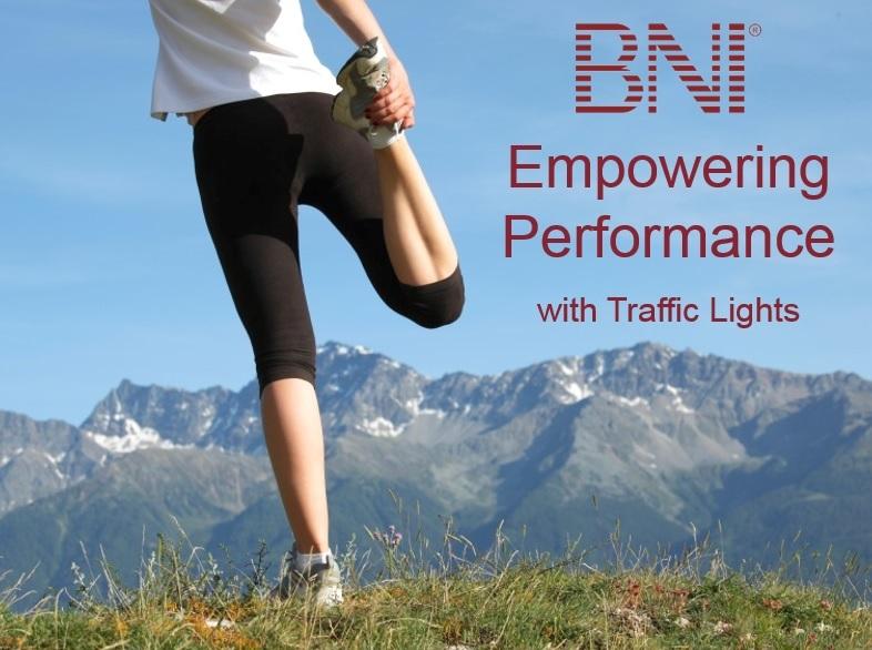 Empowering-Performance